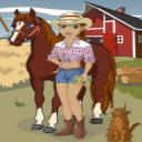 Abby T's avatar