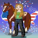 ClanSinclair's avatar