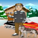 KE8135's avatar