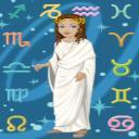 sesme's avatar