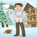 Bryan B's avatar