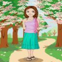 Nag Fun's avatar