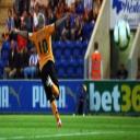 PompeyFC.