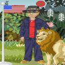 Drew's avatar
