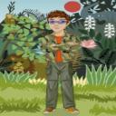 gnluca93's avatar