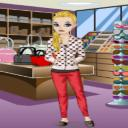 princesslolli22's avatar