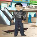Calvin Roy's avatar