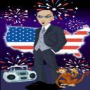 afsm666's avatar