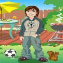 Cam T's avatar