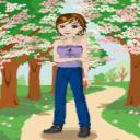 NG's avatar