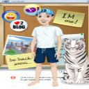 tony007's avatar