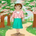 Una's avatar