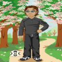 boby stow's avatar