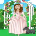 soy princesa's avatar
