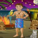 ronald r's avatar