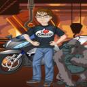 Airi's avatar