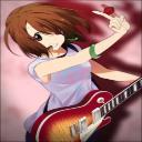 Uchiha :3's avatar