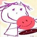 愛從心開始's avatar