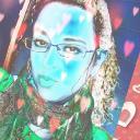 Tessy H. G.'s avatar