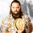 Bray Wyatt's avatar