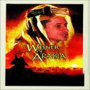 Der Weinerschit's avatar