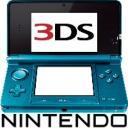 Nintendo's avatar