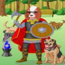 Levi's avatar