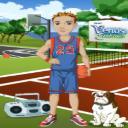 Crazy ace's avatar