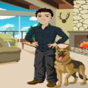 Methos's avatar