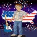 rockinweazel's avatar