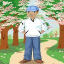 Moni's avatar