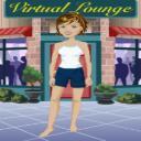 Christine B's avatar
