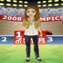 gymnast4ever's avatar