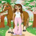 momma2's avatar