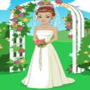 seahawk2006's avatar