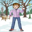 rusteach's avatar