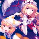 Abbyrose7718's avatar