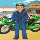 oton's avatar