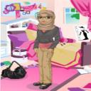 lildudet_rsh's avatar