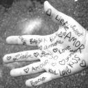 Lovexoxo:)'s avatar