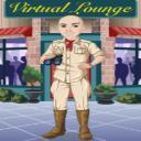 Higinio P's avatar