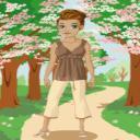 littlscake's avatar