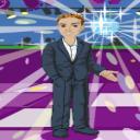 重返狼堡's avatar