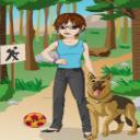 2AàZ's avatar