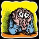 Indie Gnoh's avatar