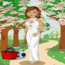 hopeless romantic's avatar