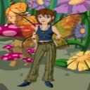 cooliodudette's avatar