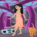 Latina111's avatar