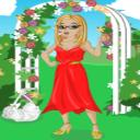 lydiarlima's avatar
