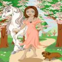 Swaygirl27's avatar
